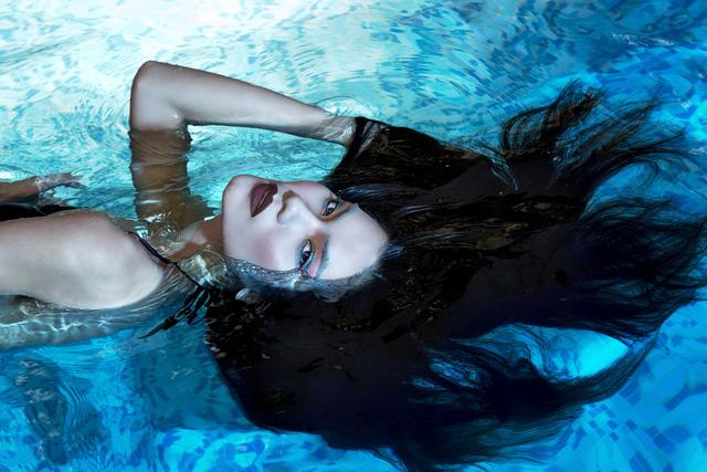 Hành trình từ top 12 mùa 5 thành quán quân Vietnams Next Top Model mùa 8 của chân dài Kim Dung - Ảnh 15.