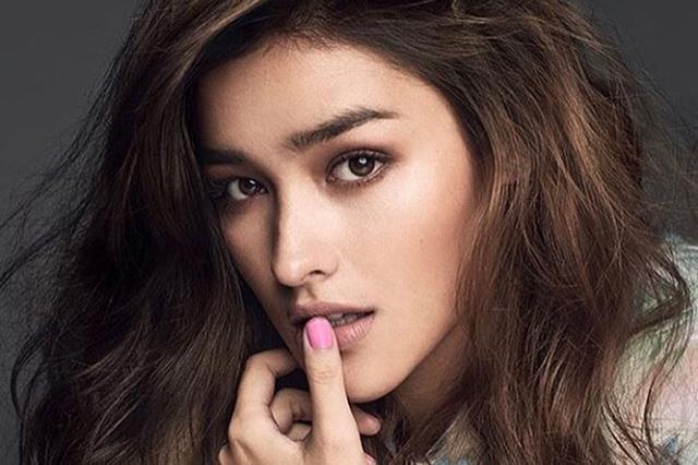 Liza Soberano - Gương mặt đẹp nhất thế giới - Ảnh ...