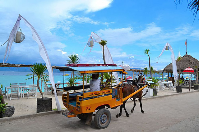 Hóa ra ngay gần Việt Nam cũng có thiên đường hạ giới đẹp không thua kém Maldives - Ảnh 6.
