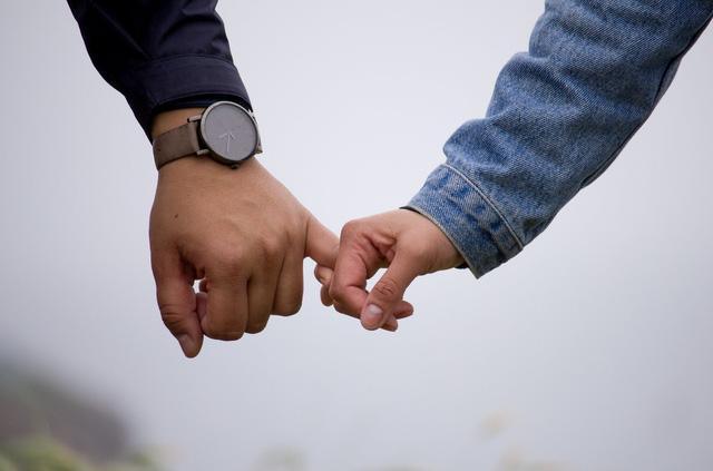 Vì sao bạn không nên vội vã đâm đầu vào một mối quan hệ mới? - Ảnh 7.
