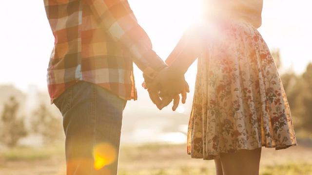 Vì sao bạn không nên vội vã đâm đầu vào một mối quan hệ mới? - Ảnh 4.