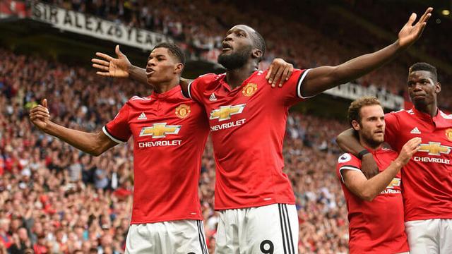 5 điều đáng chờ đợi ở vòng 4 Ngoại hạng Anh: Man City đại chiến Liverpool, Arsenal quyết thắng - Ảnh 2.
