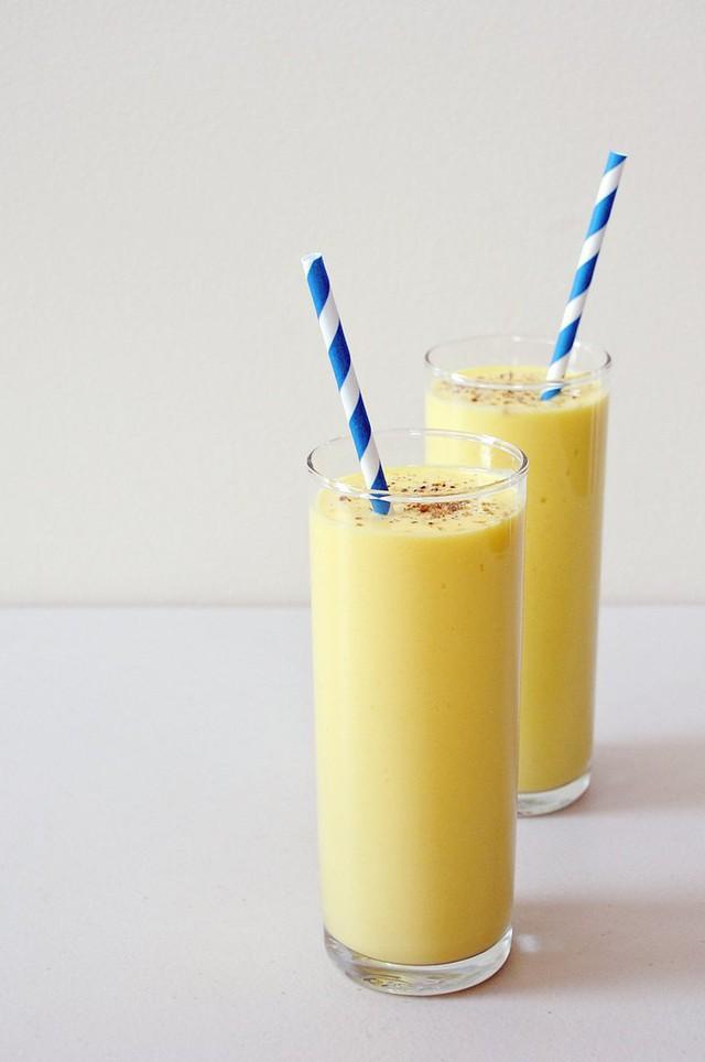Những loại sinh tố dành cho người lười ăn bữa trưa - Ảnh 11.