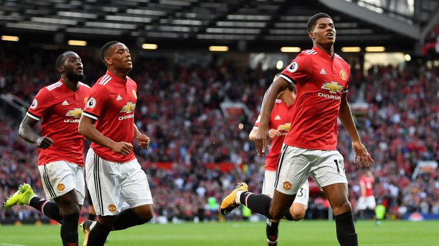 Lịch thi đấu, BXH trước vòng 23 Ngoại hạng Anh: Tâm điểm Liverpool – Man City - Ảnh 2.