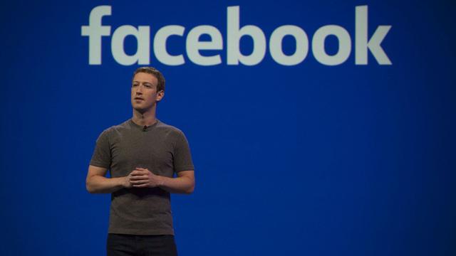 Các phụ huynh chú ý: Facebook vừa ra mắt Messenger cho trẻ em - Ảnh 2.