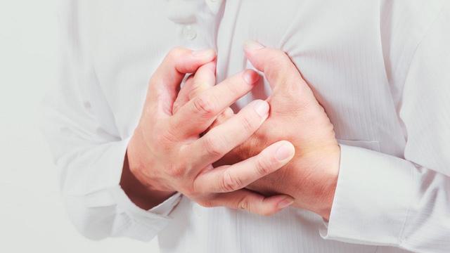 Những điều bạn nên biết về cholesterol - Ảnh 2.