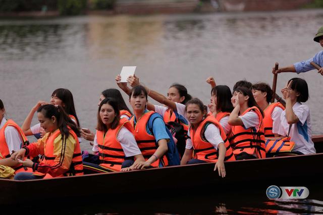VTV Cup Tôn Hoa Sen 2017: Các đội bóng quốc tế tham dự giải thích thú với những trải nghiệm tại Hải Dương - Ảnh 11.