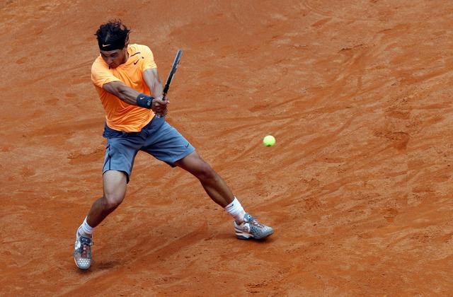 Novak Djokovic dè chừng 2 sao mai tại Pháp mở rộng 2017 - Ảnh 2.
