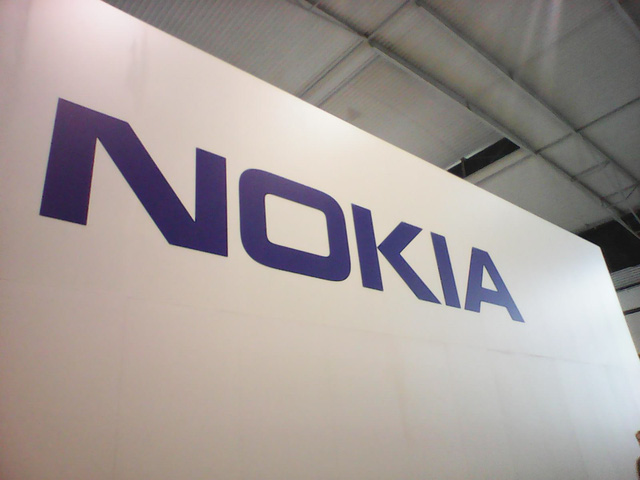 """Camera của Nokia 3310 """"ăn đứt"""" Galaxy S7? - Ảnh 3."""