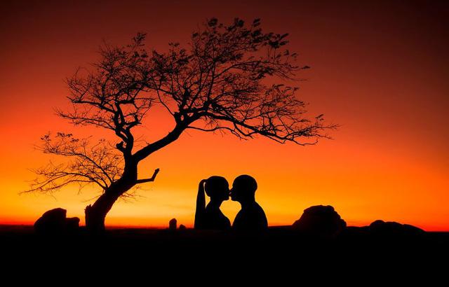 Bị bạn gái vô tình vứt bỏ nhẫn 4.000 USD, chàng trai này vẫn có màn cầu hôn siêu lãng mạn - Ảnh 8.