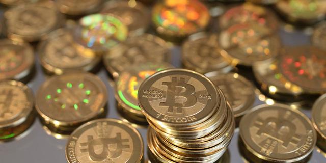 Bỏ 5 USD mua đồng Bitcoin năm 2010, hôm nay có... 4,4 triệu USD - Ảnh 1.