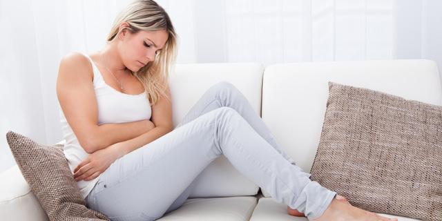 5 điều cô bé có thể tiết lộ về sức khỏe của bạn - Ảnh 1.