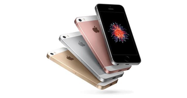 Hết thời, Apple đã chán iPhone SE? - Ảnh 2.