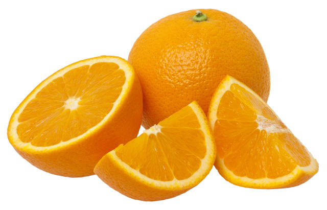Để bổ sung canxi, bạn không thể bỏ qua những loại rau quả này - Ảnh 4.