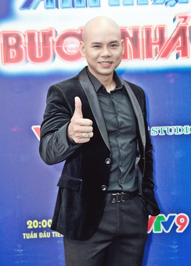 Âm nhạc và Bước nhảy: Búp bê Thanh Thảo tình tứ bên bạn trai Việt kiều - Ảnh 9.