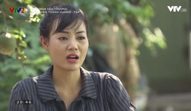 Phan Hương của Người phán xử bất ngờ về quê chăn vịt, câu cá - Ảnh 1.