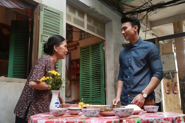 Đón xem những phim châu Á ăn khách của đạo diễn tay ngang - Ảnh 4.