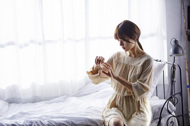 Đón xem phim Hàn Quốc Tình em rực nắng (12h, VTVcab7 - D Dramas) - Ảnh 2.