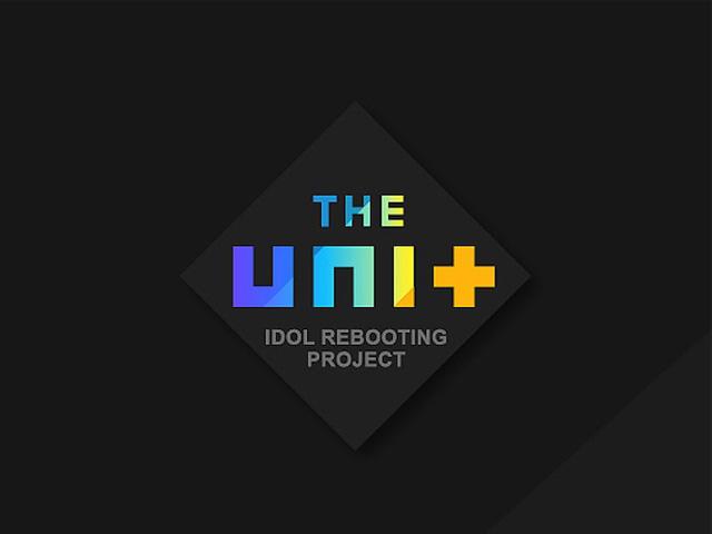 3 show thực tế sống còn của Hàn Quốc cùng lên sóng vào tháng 10 - Ảnh 2.