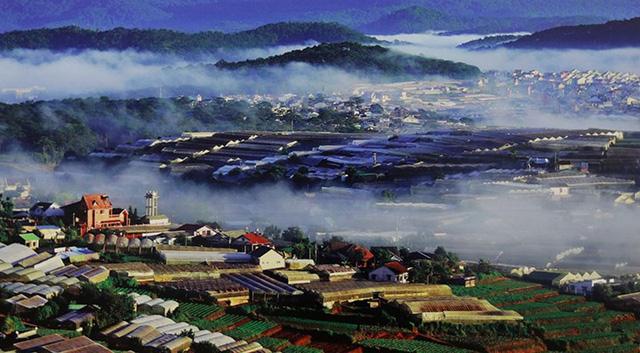 Triển lãm ảnh tại APEC 2017 góp phần quảng bá du lịch Việt Nam - Ảnh 12.