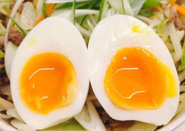 15 thực phẩm làm cho da của bạn sáng lên trông thấy - Ảnh 12.