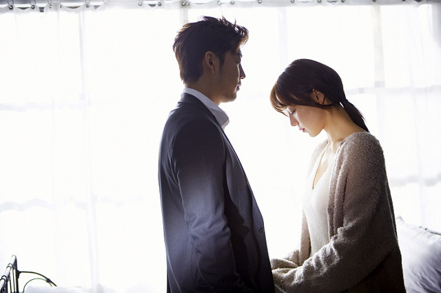 Đón xem phim Hàn Quốc Tình em rực nắng (12h, VTVcab7 - D Dramas) - Ảnh 3.