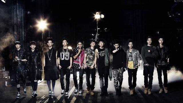 3 show thực tế sống còn của Hàn Quốc cùng lên sóng vào tháng 10 - Ảnh 3.