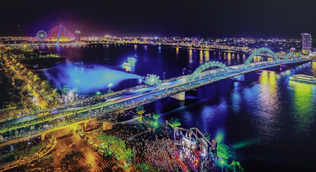 Triển lãm ảnh tại APEC 2017 góp phần quảng bá du lịch Việt Nam - Ảnh 6.