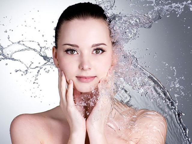 7 tip chăm sóc da cơ bản trong mùa đông - Ảnh 3.