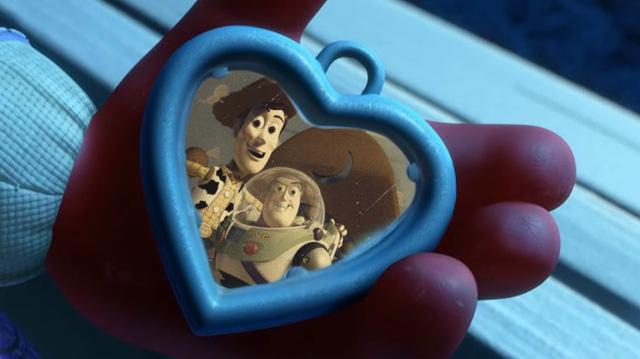 Loạt bom tấn hoạt hình của Disney không thể bỏ qua trong 3 năm tới - Ảnh 7.
