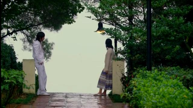6 cảnh cầu hôn đẹp nhất trong phim Hàn khiến mọi cô gái tan chảy - Ảnh 5.
