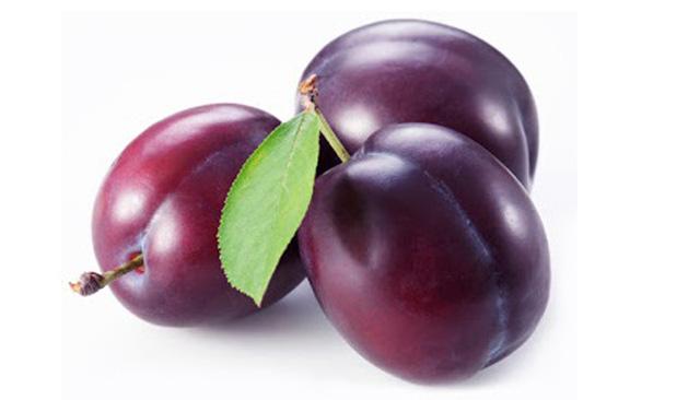 Để bổ sung canxi, bạn không thể bỏ qua những loại rau quả này - Ảnh 6.