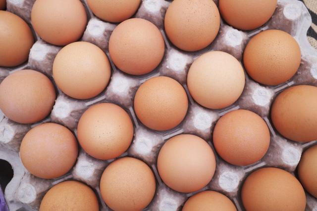 Một số cách bảo quản nguyên liệu, thực phẩm có thể bạn chưa biết - Ảnh 2.