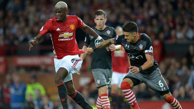 Lịch trực tiếp bóng đá Ngoại hạng Anh vòng 21: Man City quyết phá dớp, Arsenal tiễn năm 2017 - Ảnh 1.