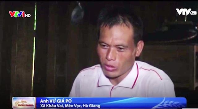 Hà Giang: Khó ngăn chặn lao động xuất cảnh trái phép - Ảnh 1.
