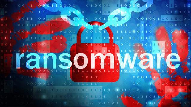 An ninh mạng 2017: Tấn công thiết bị IoT, mã độc đào bitcoin tràn lan… - Ảnh 2.
