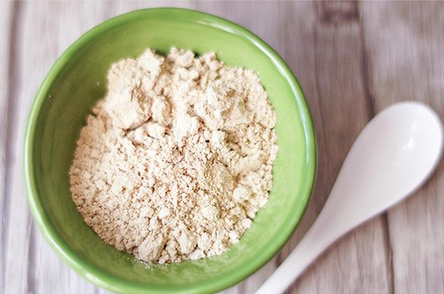 Những siêu thực phẩm nên được bổ sung trong sinh tố - Ảnh 8.
