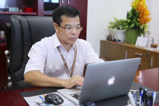 Việt Nam sẽ đăng cai tổ chức ABU Robocon 2018 - Ảnh 1.