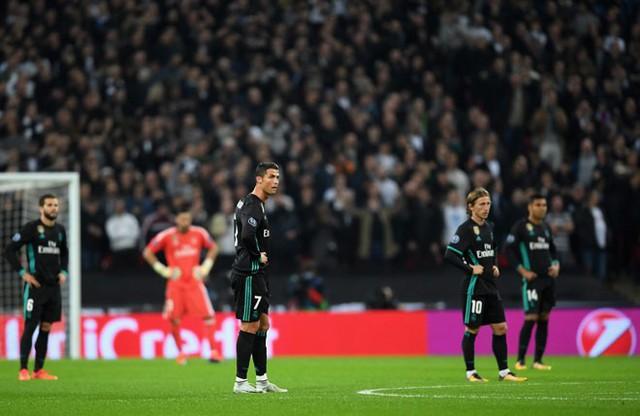 Lịch thi đấu bóng đá châu Âu tối 5/11, rạng sáng 6/11: Tâm điểm Chelsea - MU, Man City - Arsenal - Ảnh 2.