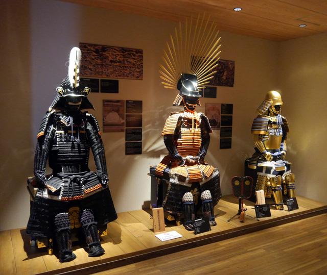 Du khách đến Tokyo không nên bỏ qua những điểm khám phá này - Ảnh 6.
