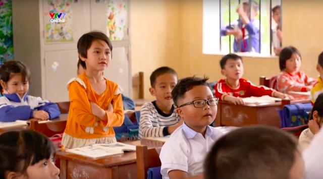 PTL Thầy cô chúng ta đã thay đổi: Cô giáo lớp 1 nghiệm ra Hình phạt là sự thất bại của phương pháp giáo dục - Ảnh 5.