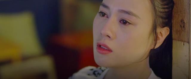Ngược chiều nước mắt - Tập 29: Bị Sơn miệt thị, Mai quyết tâm trở thành ca sĩ - Ảnh 7.