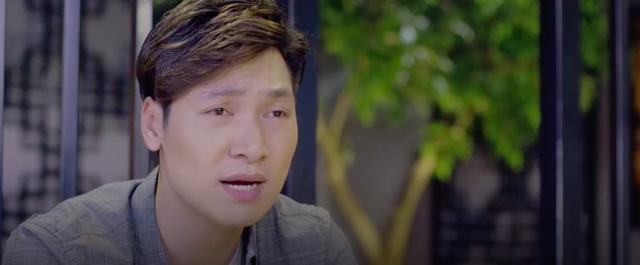 Ngược chiều nước mắt - Tập 29: Bị Sơn miệt thị, Mai quyết tâm trở thành ca sĩ - Ảnh 5.