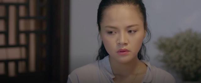 Ngược chiều nước mắt - Tập 29: Bị Sơn miệt thị, Mai quyết tâm trở thành ca sĩ - Ảnh 3.