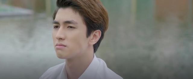 Ngược chiều nước mắt - Tập 29: Bị Sơn miệt thị, Mai quyết tâm trở thành ca sĩ - Ảnh 2.