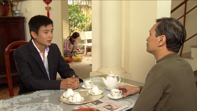 Xem Phim Hoa Hồng Mua Chịu