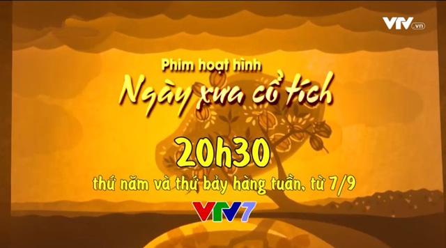 Đừng bỏ lỡ loạt chương trình mới hấp dẫn trên VTV7 trong tháng 9 - Ảnh 1.