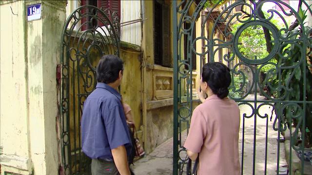 Phim Giao mùa - Tập 40: Hưng (Chí Nhân) ngỡ ngàng khi Mai (Huyền Lizzie) từ chối lời cầu hôn - Ảnh 2.