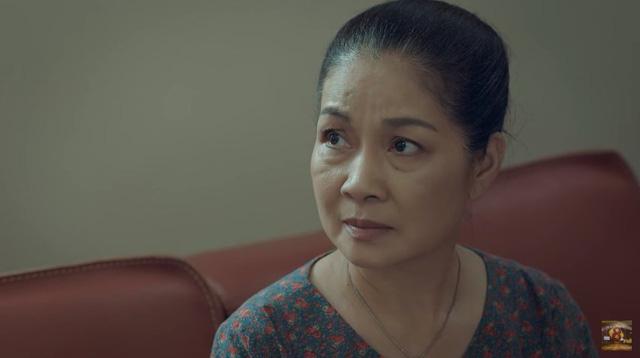 Dàn diễn viên hot nhất màn ảnh Việt biến hóa như thế nào trong bom tấn Cả một đời ân oán? - Ảnh 4.