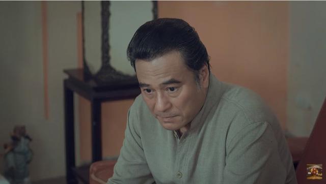 Dàn diễn viên hot nhất màn ảnh Việt biến hóa như thế nào trong bom tấn Cả một đời ân oán? - Ảnh 2.